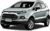 Ford<br/>Ecosport