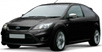 Ford<br/>Focus 1