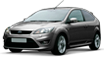Ford<br/>Focus 2
