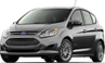 Ford<br/>S-Max